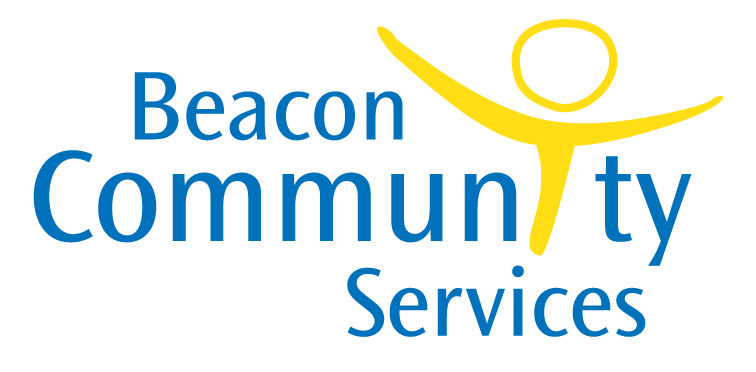 beacon community services; beacon; beaconcs; beacon community