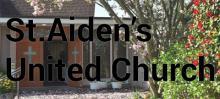st aidan's church